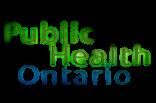 Ontario_Public_Health