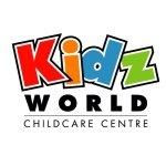 Kidz World Childcare Centre