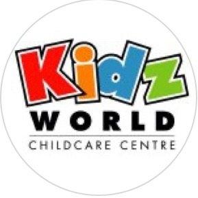 Kidz World Richmond Hill